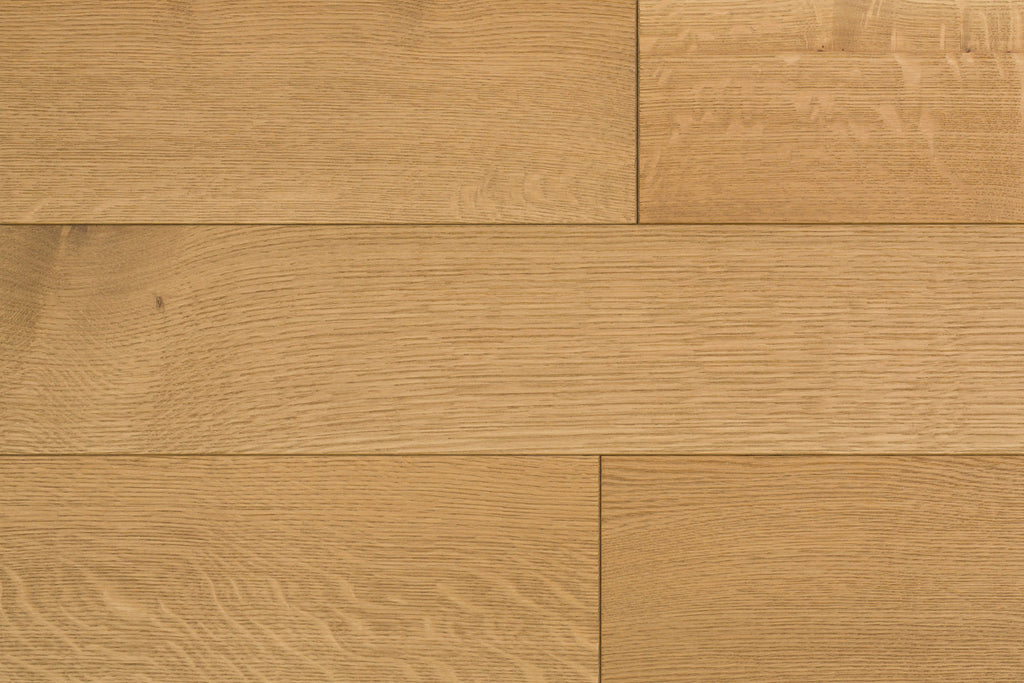 Shasta - Summit Series Collection - Engineered Hardwood by Naturally Aged Flooring - Hardwood by Naturally Aged Flooring