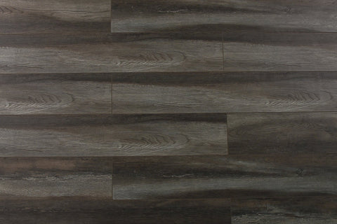 Shinta 12mm Laminate Flooring by Tropical Flooring, Laminate, Tropical Flooring - The Flooring Factory