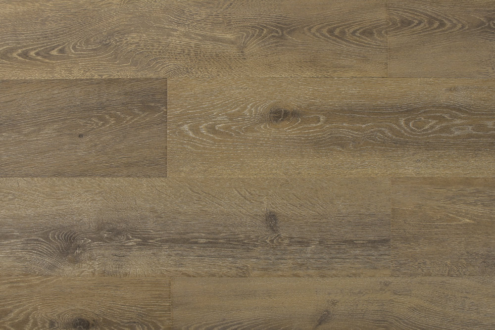 Simply Taupe 12mm Laminate Flooring By Tropical The