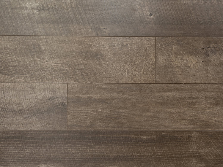 Smokey from Country Side Collection - 12mm Laminate by Gemwoods Laminate, Laminate, Gemwoods Laminate - The Flooring Factory