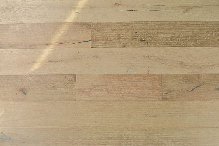 St Alban Royal Collection Engineered Hardwood Flooring By