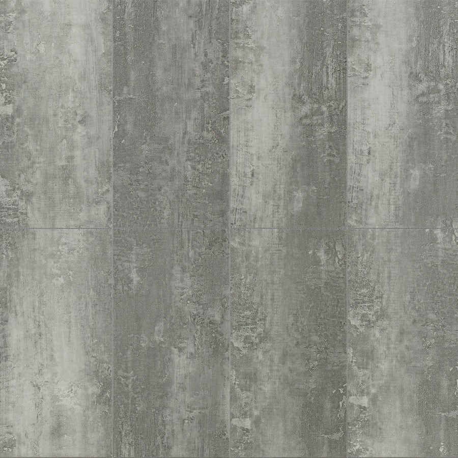Milos - Ethos Collection - Vinyl Flooring by Engineered Floors - Vinyl by Engineered Floors