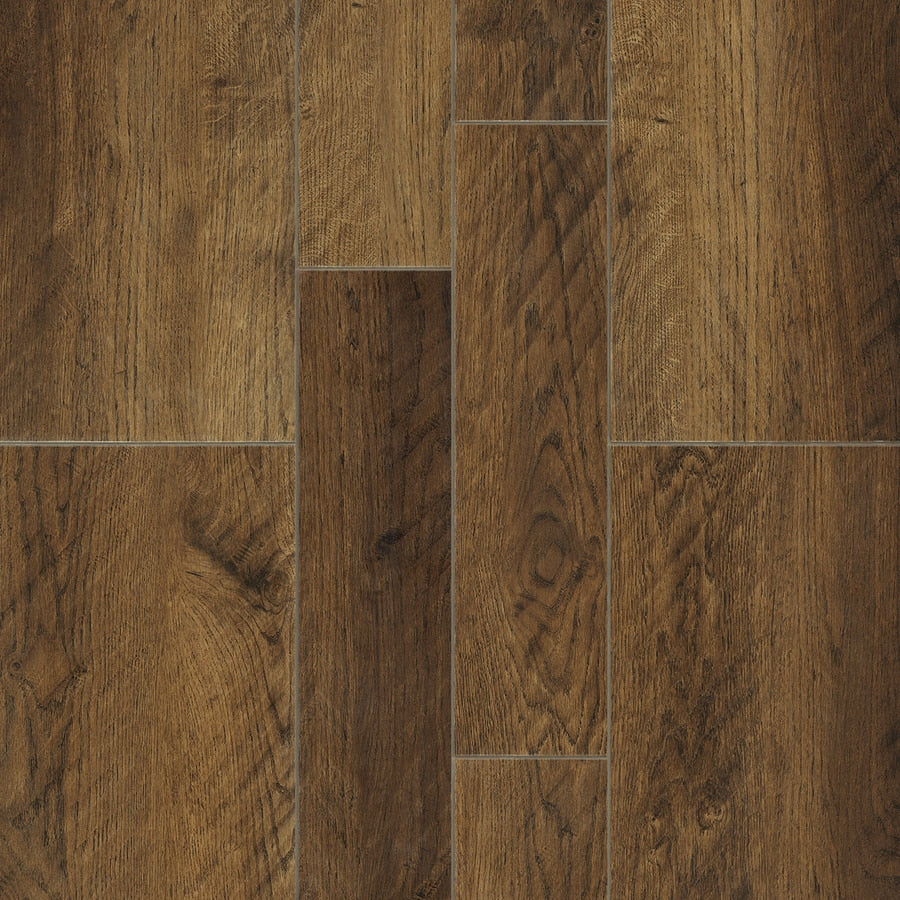 Forest - Fusion Collection - Vinyl Flooring by Engineered Floors - Vinyl by Engineered Floors