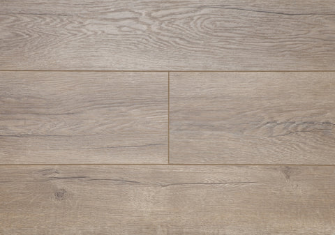 Amsterdam - Triple Moisture Collection - 12.3mm Laminate Flooring by Eternity - Laminate by Eternity