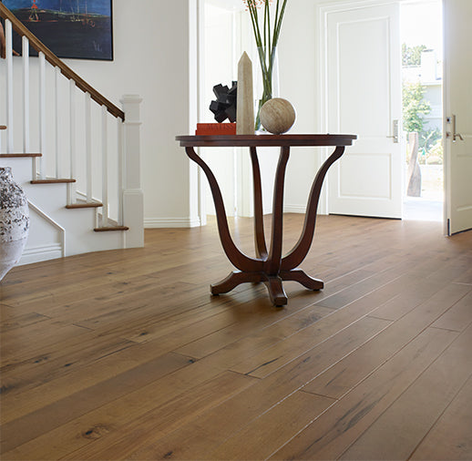 "Tawny - Versailles Collection - 1/2"" Engineered Hardwood Flooring by Gemwoods Hardwood - Hardwood by Gemwoods Hardwood"