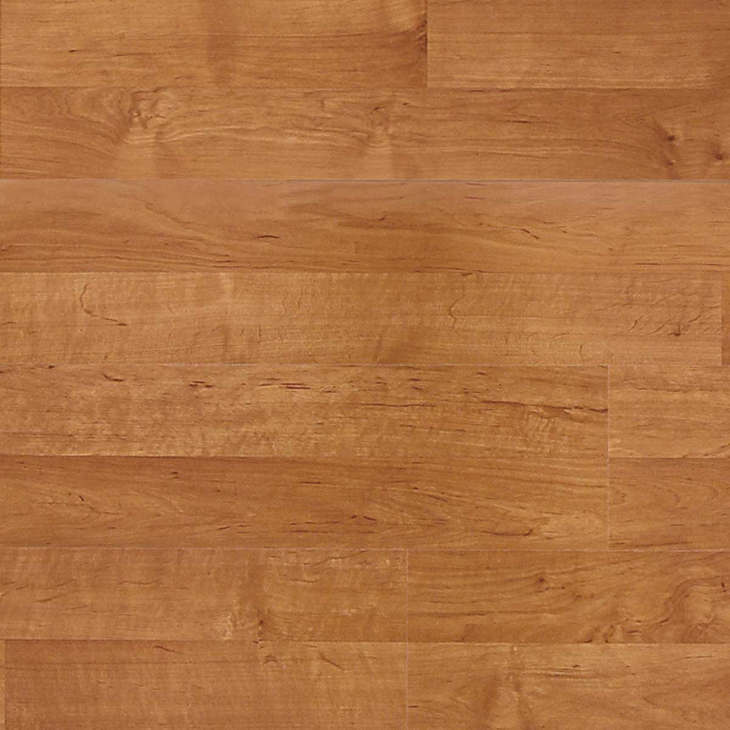 CLASSIC COLLECTION Terra Alder - 8mm Laminate Flooring by Quick-Step - Laminate by Quick Step