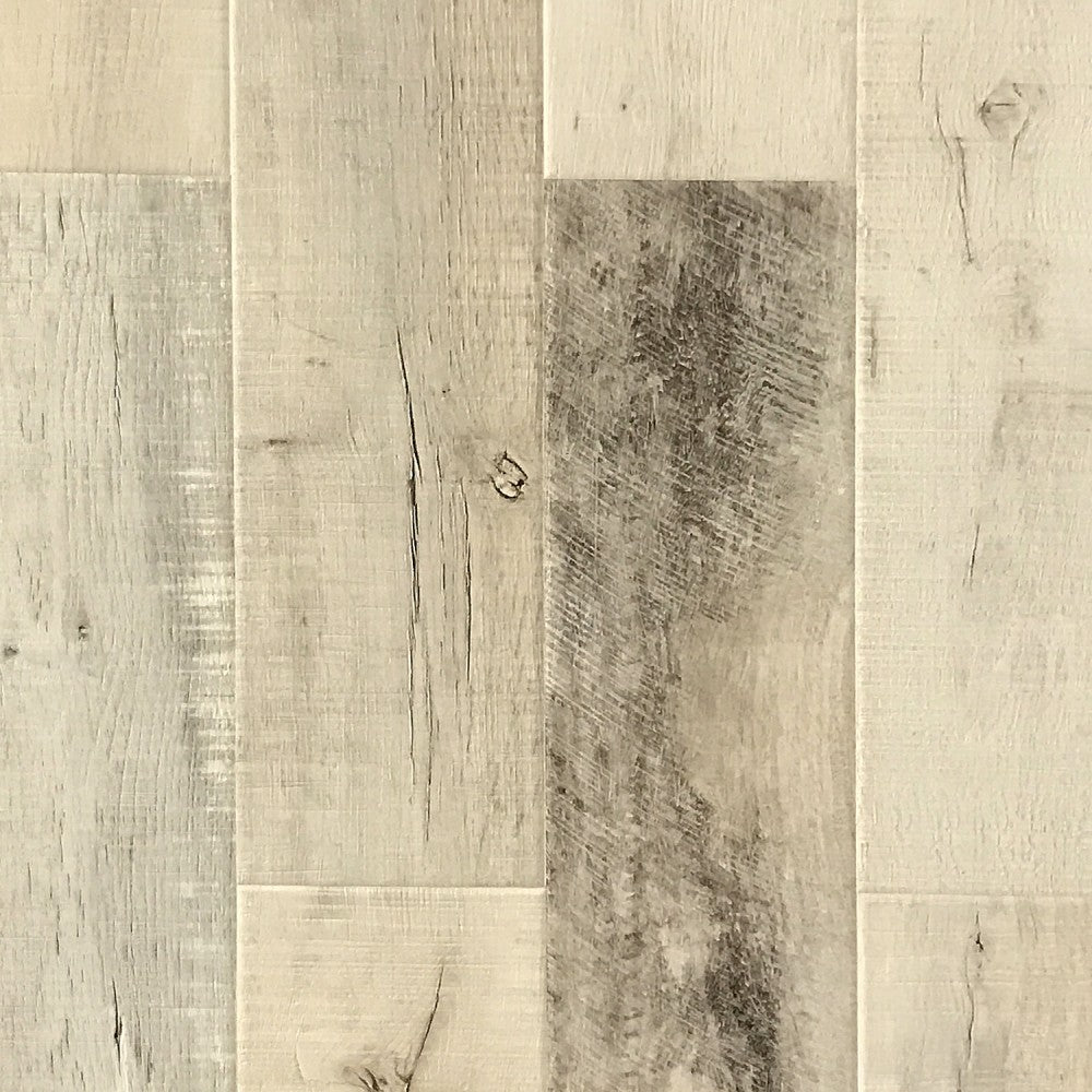 URBAN LIFE COLLECTION Tribeca - 12mm Laminate Flooring by Woody & Lamy Floors, Laminate, Woody & Lamy - The Flooring Factory
