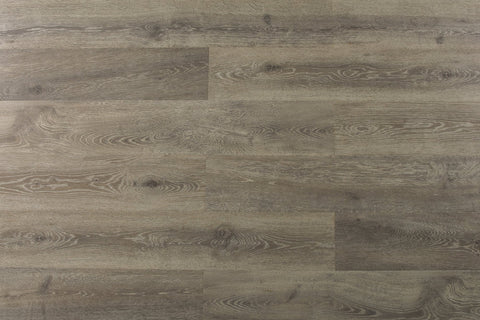 True Cognac - Legendary Collection - Laminate Flooring by Tropical Flooring - Laminate by Tropical Flooring
