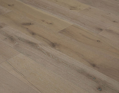 KARUNA COLLECTION Upendo - Engineered Hardwood Flooring by SLCC - Hardwood by SLCC