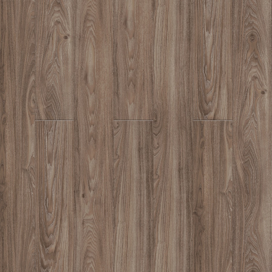 Aspen - Cascade Collection - Vinyl Flooring by Engineered Floors - Vinyl by Engineered Floors