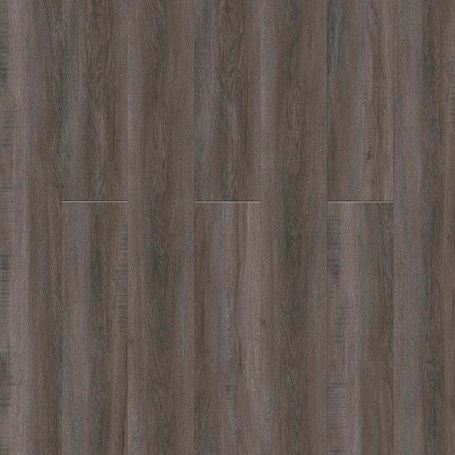 Woodland Taupe - Cascade Collection - Vinyl Flooring by Engineered Floors - Vinyl by Engineered Floors