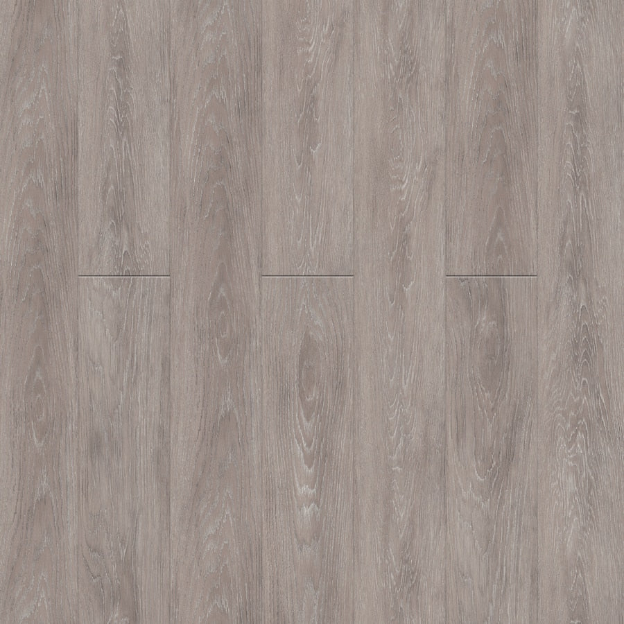 Driftwood - Gallatin Collection - Vinyl Flooring by Engineered Floors - Vinyl by Engineered Floors