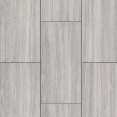 Agate Ash - Pietra Collection - Vinyl Flooring by Engineered Floors - Vinyl by Engineered Floors
