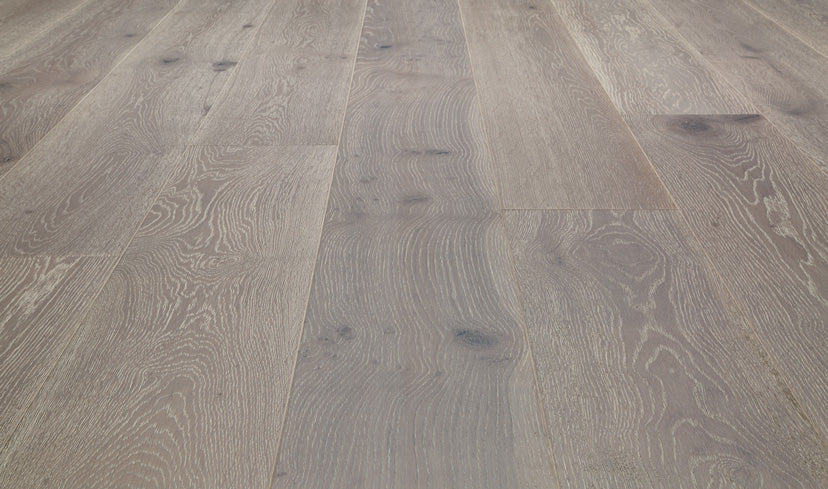 Villa Caprisi Collection Valentina Engineered Hardwood Flooring By