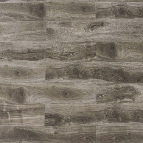 West Betawi Grey - Borneo Collection - Laminate Flooring by Tropical Flooring