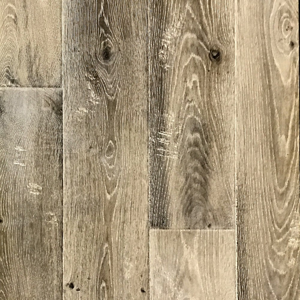 Yosemite - Great American Collection - 12.3mm Laminate Flooring by Woody & Lamy - Laminate by Woody & Lamy