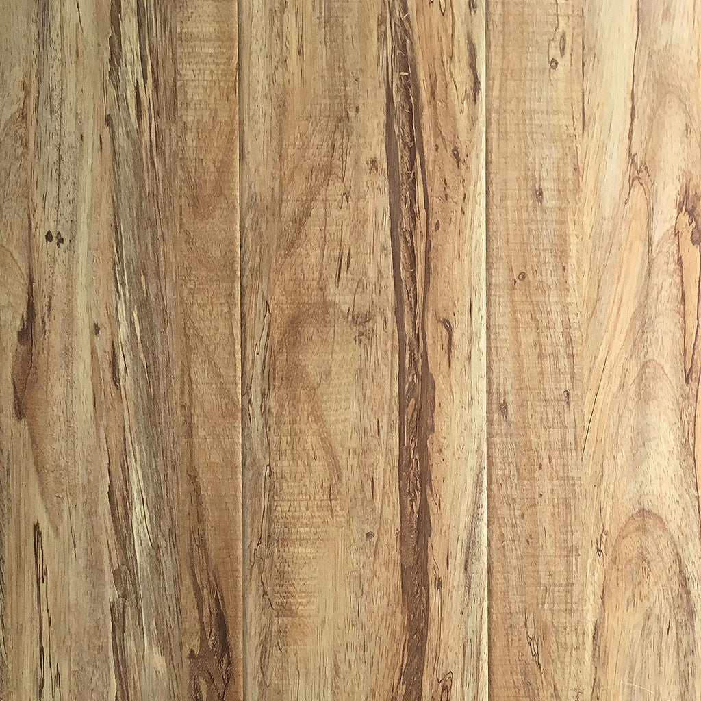 Overstock liquidation sale the flooring factory abilene laminate by dynasty the flooring factory dailygadgetfo Images