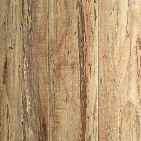 Abilene - 12mm Laminate Flooring by Dynasty - The Flooring Factory