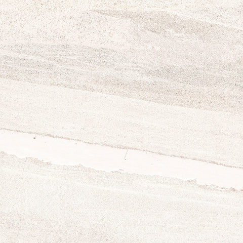 ACCESS - 18''x35''  Glazed Porcelain Tile by Emser - Tile by Emser Tile