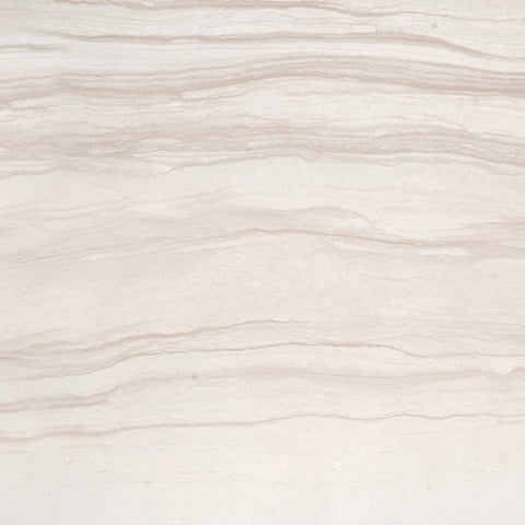 "ACTION - 11"" x 23"" Glazed Body Match Porcelain Tile by Emser - Tile by Emser Tile"