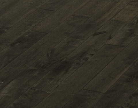 Adina - Solids Hardwood Collection - Solid Hardwood Flooring by SLCC - The Flooring Factory