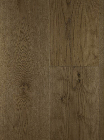 Adobe - Hermitage Collection - Engineered Hardwood Flooring by LM Flooring
