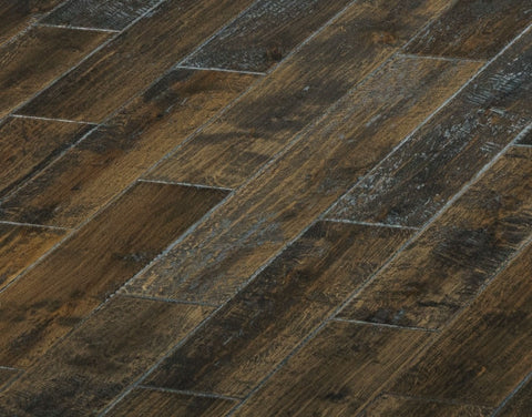Adori - Solid Hardwood Flooring by SLCC - Hardwood by SLCC - The Flooring Factory