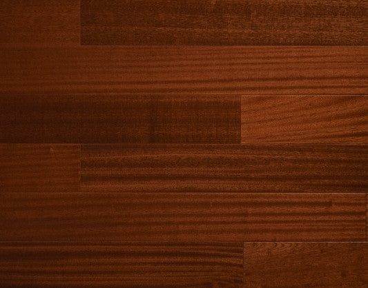 Africa Mahogany Engineered Hardwood Flooring By Slcc The