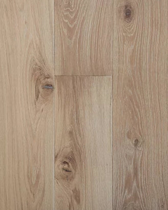 Cairo Oak - Casablanca Collection - Engineered Hardwood Flooring by Alston - Hardwood by Alston