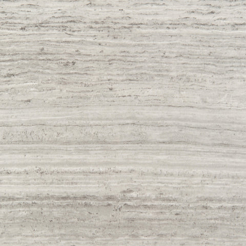 "AMBIANCE™ - Matte 12"" x 24"" Glazed Porcelain Tile by Emser Tile - Tile by Emser Tile"
