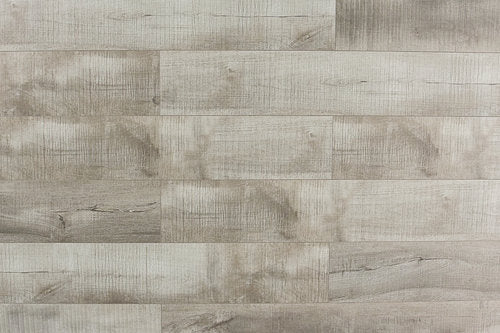 Antique Pearl - Montserrat Summa Collection - Laminate Flooring by Tropical Flooring - Laminate by Tropical Flooring