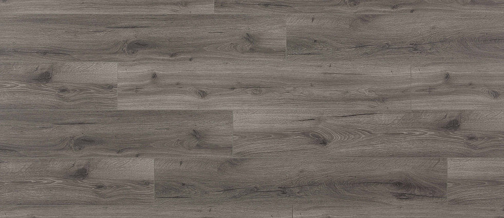 Arts District - Urbanica Collection - 8mm Laminate Flooring by Republic - Laminate by Republic Flooring