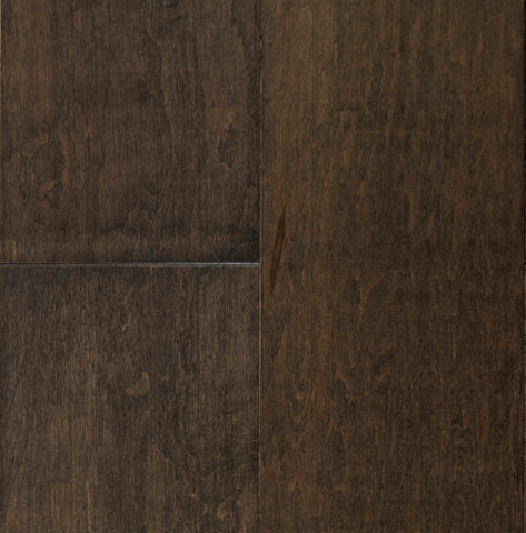 "Asti -1/2"" - Engineered Hardwood Flooring by Add Floor - Hardwood by Add Floor"