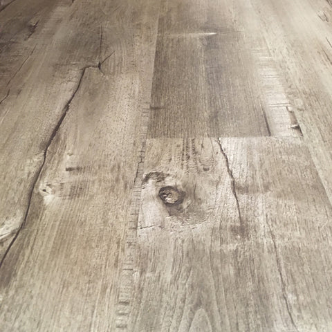 Astoria - 12mm Laminate Flooring by Dynasty - The Flooring Factory