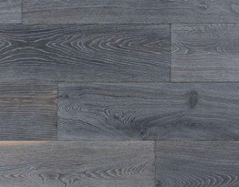 VILLA COLLECTION Avallon - Engineered Hardwood Flooring by SLCC - Hardwood by SLCC