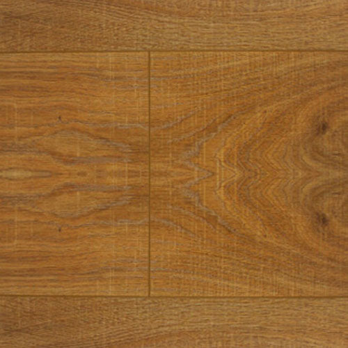 Balinese Cherry - Endless Collection - Laminate Flooring by Tropical Flooring - Laminate by Tropical Flooring