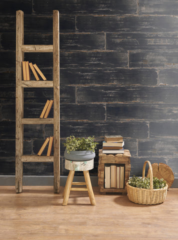 "BARN - 6"" X 35"" Glazed Porcelain Tile by Emser Tile - Tile by Emser Tile"