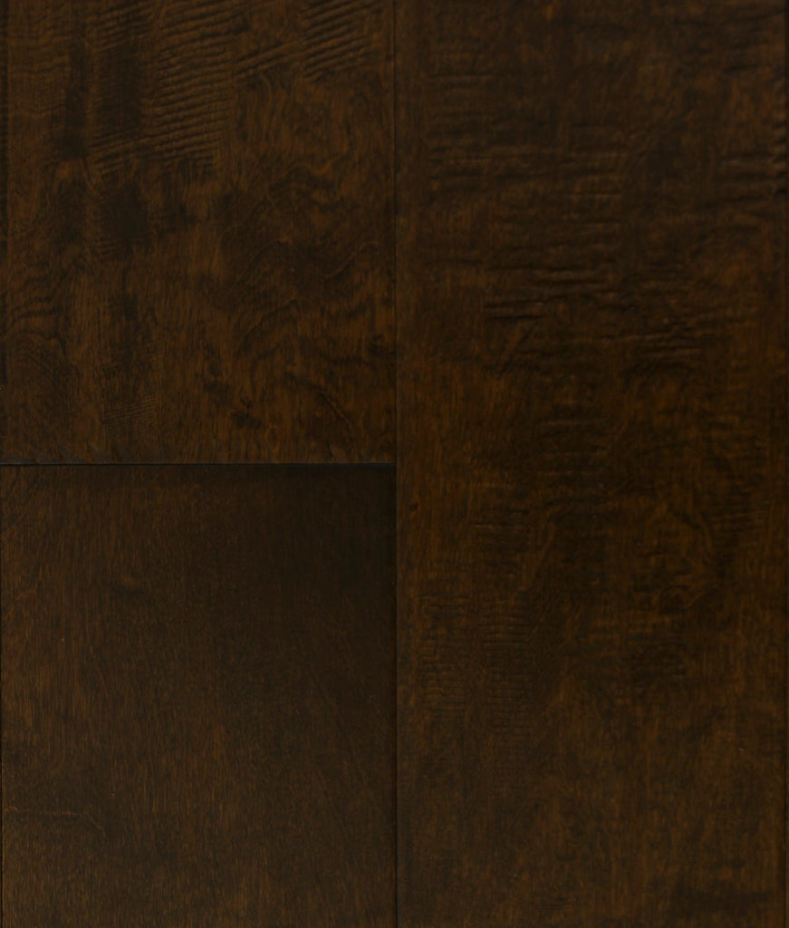 "Birch Rhein -1/2"" - Engineered Hardwood Flooring by Add Floor - Hardwood by Add Floor"