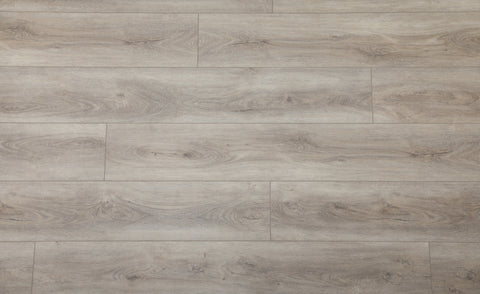 Bishop - Sentinel Series Avant Collection - Waterproof Flooring by Eternity - Waterproof Flooring by Eternity