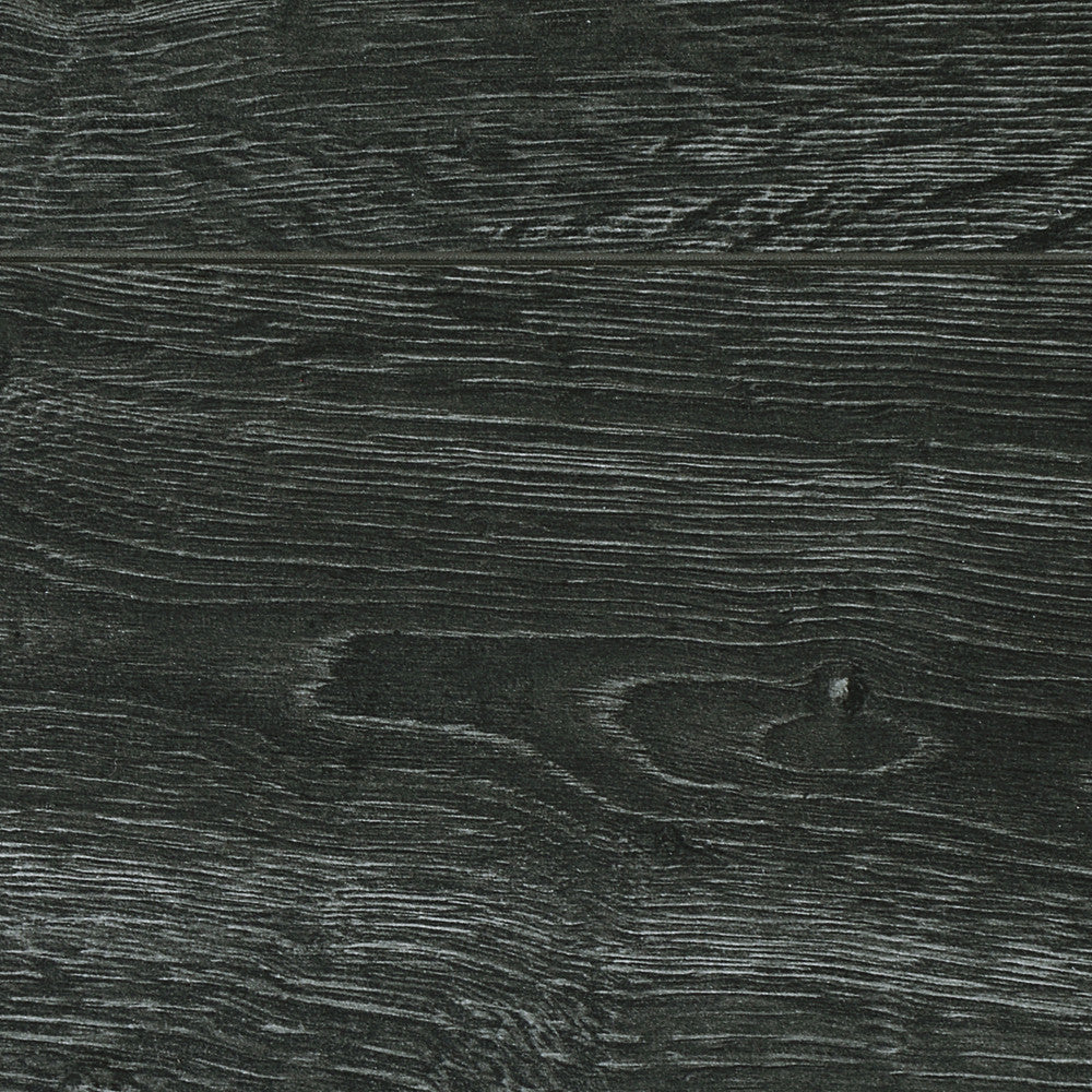 PACIFIC COAST COLLECTION Black Pearl - 12mm Laminate Flooring by Tecsun, Laminate, Tecsun - The Flooring Factory