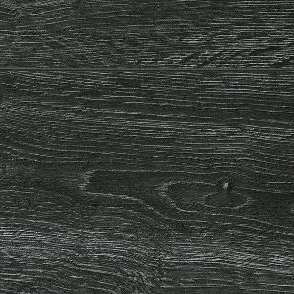 Pacific Coast Collection Black Pearl 12mm Laminate