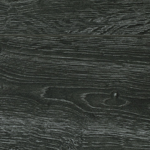 Black Pearl - Pacific Coast Collection - 12mm Laminate Flooring by Tecsun - The Flooring Factory