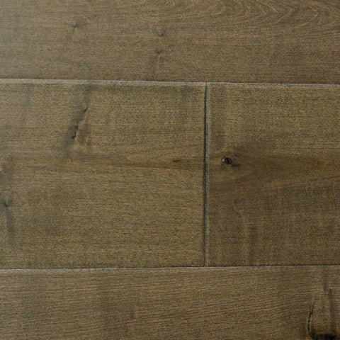 "Blue Ridge Mountain - American Tradition Collection - 1/2"" Engineered Hardwood Flooring by Tecsun"