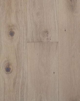 Bora Oak - Casablanca Collection - Engineered Hardwood Flooring by Alston - Hardwood by Alston