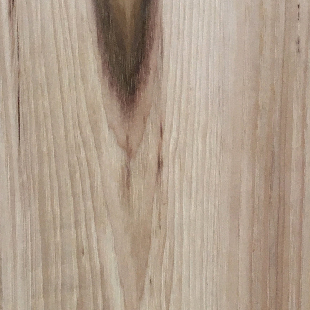... Boulder Hickory Natural   Hardwood By Dynasty   The Flooring Factory