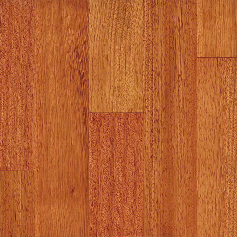 "Brazilian Cherry - 3/4"" - Engineered Hardwood Flooring by ARK Floors - Hardwood by ARK Floors"