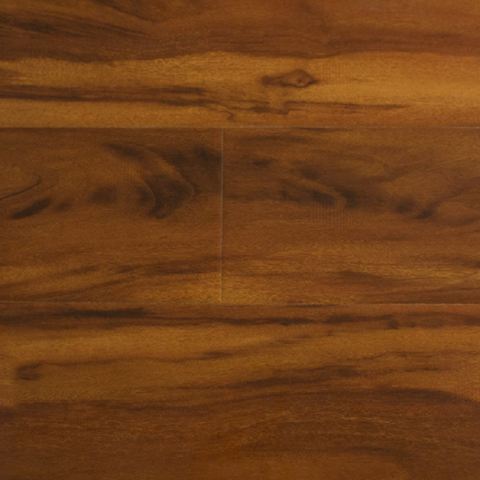 Brazilian Tiger Wood - 12mm Laminate Flooring by Republic - Laminate by Republic Flooring - The Flooring Factory
