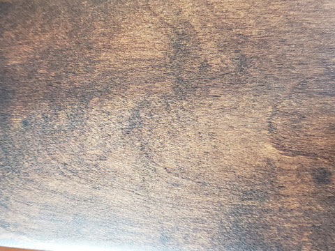 Burnt Ember - Engineered Hardwood  - 2916.96 SF Available