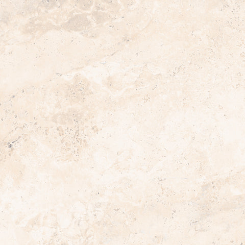 CABO™ - Glazed Ceramic Tile by Emser Tile