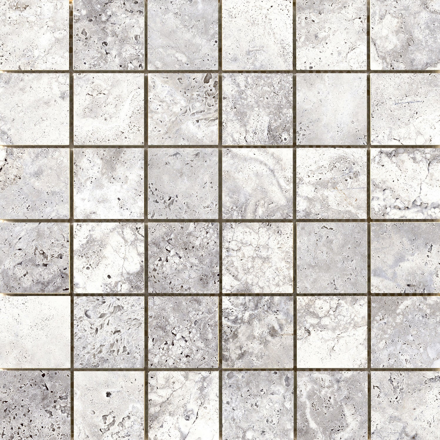 Cabo 2x2 on 13 x 13 mesh mosaic glazed ceramic tile by emser cabo 2x2 on 13 x 13 mesh mosaic glazed ceramic tile by emser dailygadgetfo Gallery